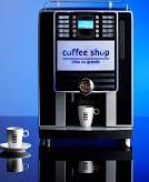 cafe restaur