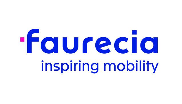faurecia_logo636x365