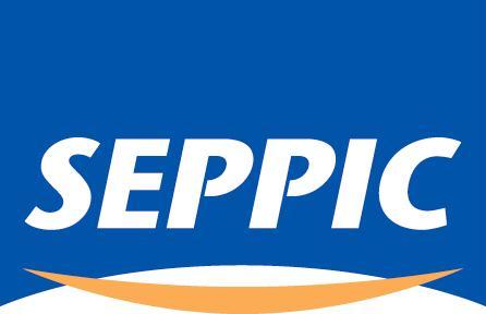 logo SEPPIC