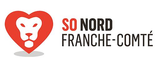 so-nord-franche-comte-logo-officiel